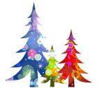 southampton-scrapstore-christmas-crafts